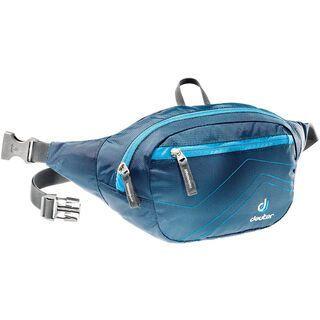 Deuter Belt II, midnight turquoise - Hüfttasche