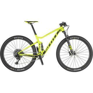 Scott Spark RC 900 Comp 2019 - Mountainbike