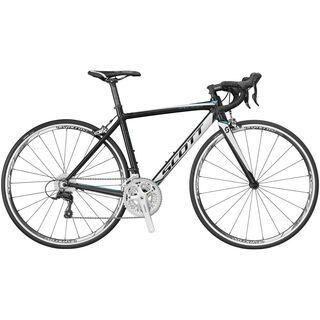 Scott Contessa Speedster 35 2014 - Rennrad