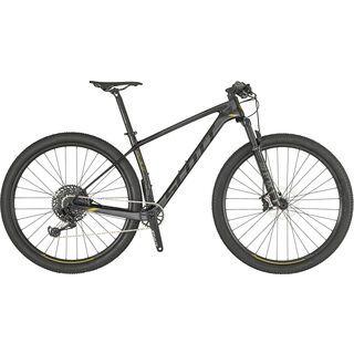 Scott Scale 920 2019 - Mountainbike