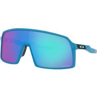 Oakley Sutro Prizm, sky/Lens: prizm sapphire - Sportbrille