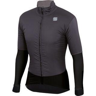 Sportful Bodyfit Pro Jacket, anthracite/black - Radjacke