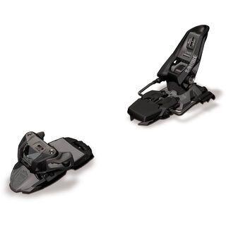 Squire 11 110 mm, black anthracite - Skibindung