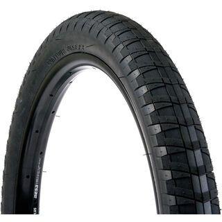 Salt Contour Tire - 18 Zoll