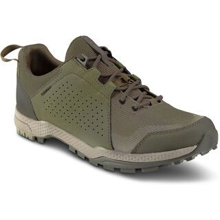 Cube Schuhe ATX Ox olive