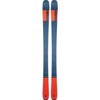 K2 SKI Mindbender 90C 2021 - Freeski