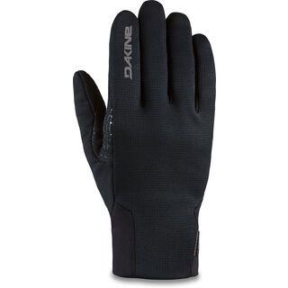 Dakine Element Wind Pro Glove black