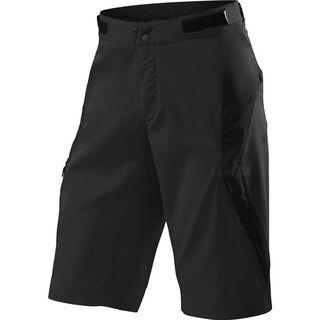 Specialized Enduro Pro Short, black - Radhose