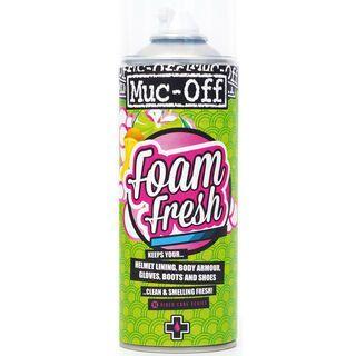 Muc-Off Foam Fresh - Reiniger