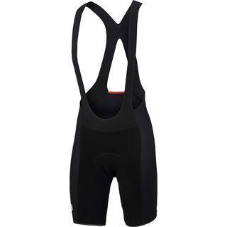 Sportful Total Comfort Bibshort, black - Radhose