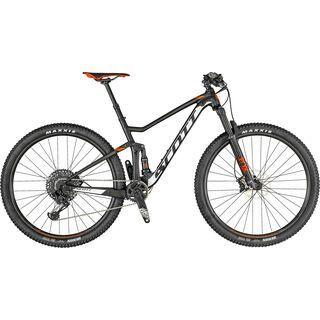 Scott Spark 940 2019 - Mountainbike
