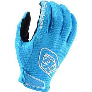TroyLee Designs Air Youth Glove 2.0, light blue - Fahrradhandschuhe