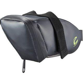 Cannondale Speedster TPU Seat Bag, black - Satteltasche
