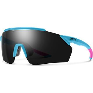 Smith Ruckus inkl. WS, get wild/Lens: cp black - Sportbrille