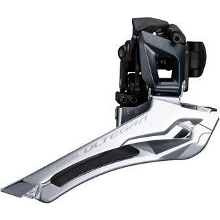 Shimano Ultegra FD-R8000 2x11 - 34,9 mm - Umwerfer