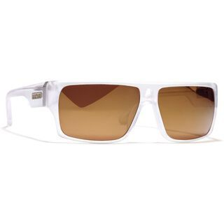 ION Spark, ice white - Sonnenbrille