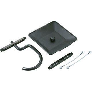 Topeak Upgrade Kit für PrepStand - Zubehör