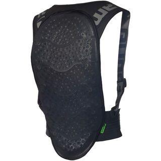 amplifi MK II Pack, black - Rückenprotektor