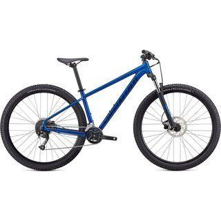Specialized Rockhopper Sport 29 cobalt/cast blue 2021