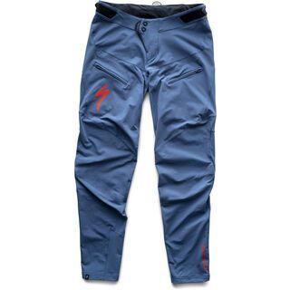 Specialized Demo Pro Pant, storm grey/cast blue - Radhose