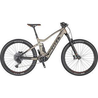 Scott Strike eRide 930 2020 - E-Bike