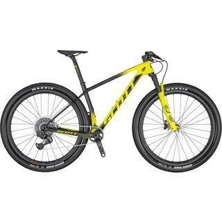 Scott Scale RC 900 World Cup AXS 2020 - Mountainbike