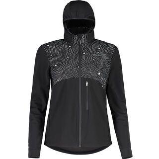Maloja CarmenM. Jacket, moonless - Skijacke