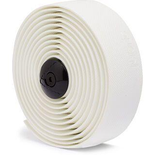 Fabric Knurl Bar Tape, white - Lenkerband