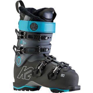 K2 SKI B.F.C. 80 Women's 2020 - Skiboots