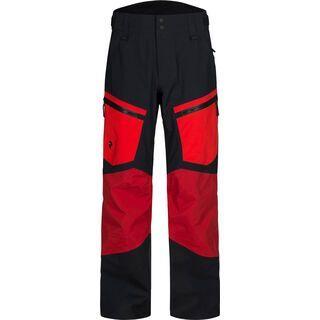 Peak Performance Gravity Pants, dynared - Skihose