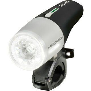 Sigma Speedster - Beleuchtung