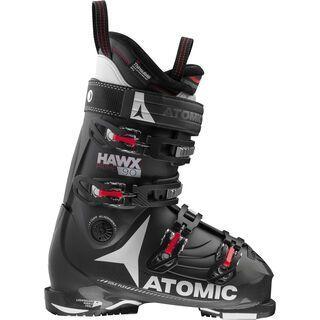 Atomic Hawx Prime 90 2018, black/white/red - Skiboots