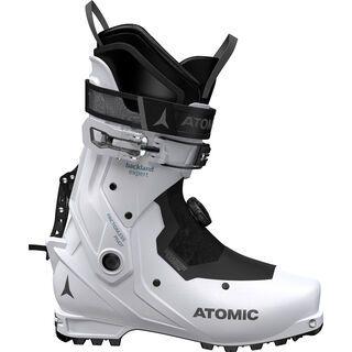 Atomic Backland Expert W 2020, vapor/black - Skiboots