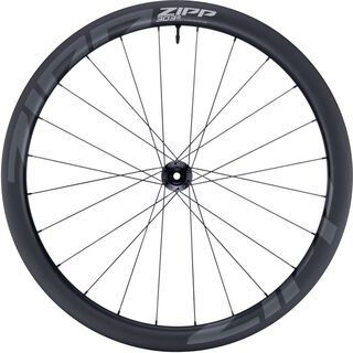 Zipp 303 S Carbon Tubeless Disc Brake 76D - 700C - Vorderrad