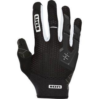 ION Gloves Gat, black - Fahrradhandschuhe