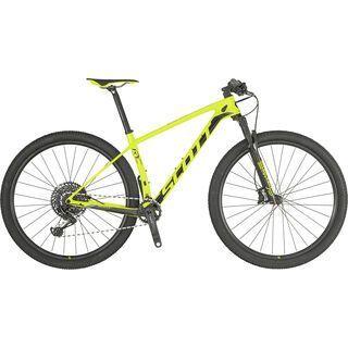 Scott Scale RC 900 Team 2019 - Mountainbike
