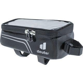 Deuter Energy Bag II black