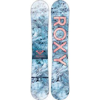 Roxy Ally 2018 - Snowboard