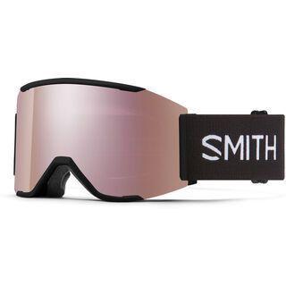 Smith Squad Mag - ChromaPop Everyday Rose Gold Mir black