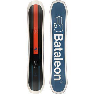 Bataleon Stallion Wide - Snowboard
