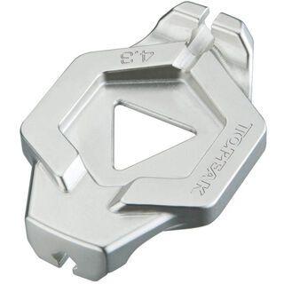 Topeak DuoSpoke Wrench M7/M9 für Mavic - Nippelspanner