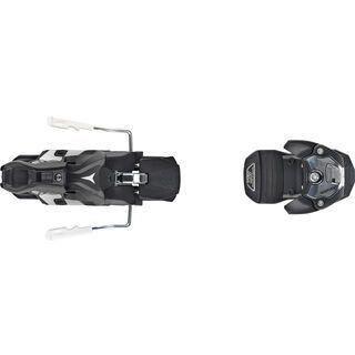 Atomic Warden MNC 13 100 mm, black/black - Skibindung