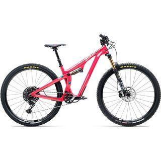 Yeti SB100 Beti T-Series 2019, coral - Mountainbike