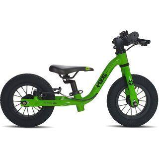 Frog Bikes Tadpole Mini green 2021