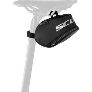Scott HiLite 600 (Clip) black