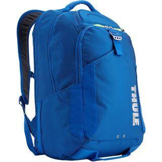 Thule Crossover 32L Daypack, cobalt - Rucksack