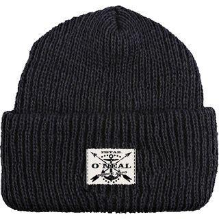 ONeal Beanie, black - Mütze