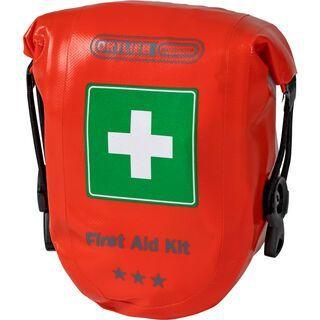 Ortlieb First-Aid-Kit Regular - Erste Hilfe Set