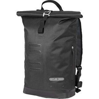 Ortlieb Commuter-Daypack City 21 L black