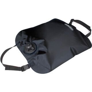 Ortlieb Water-Bag 10 L, black - Wasserbeutel
